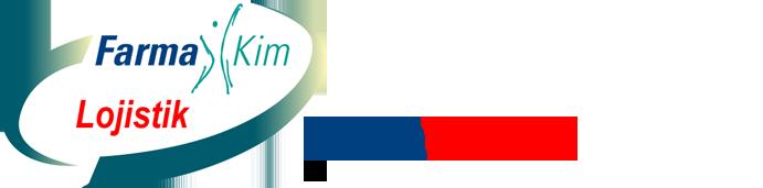 Farmakim Lojistik,İstanbulun İlaç Lojistik Lideri